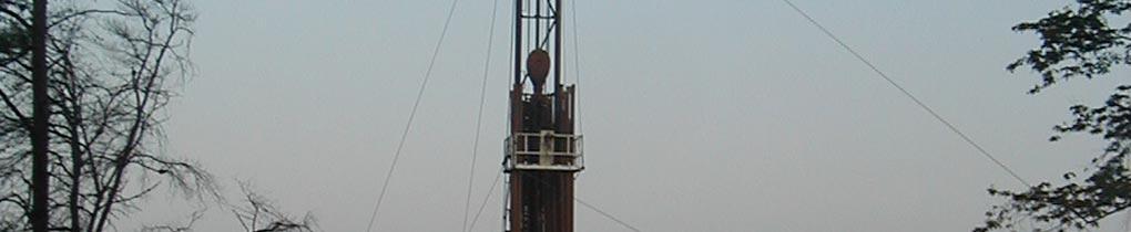 Blue Flame Header Image